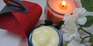 Maintain glowing skin