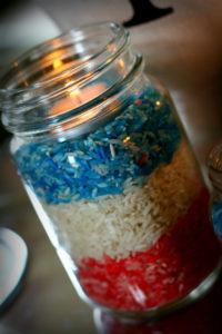 patriotism, diy, craft, memorial day
