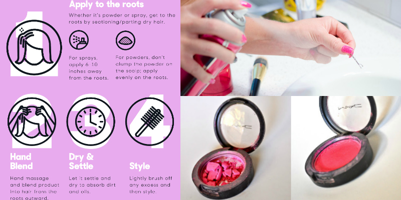These 10 Beauty Hacks Are GENIUS! I never knew how much money and time I was wasting with my previous methods!