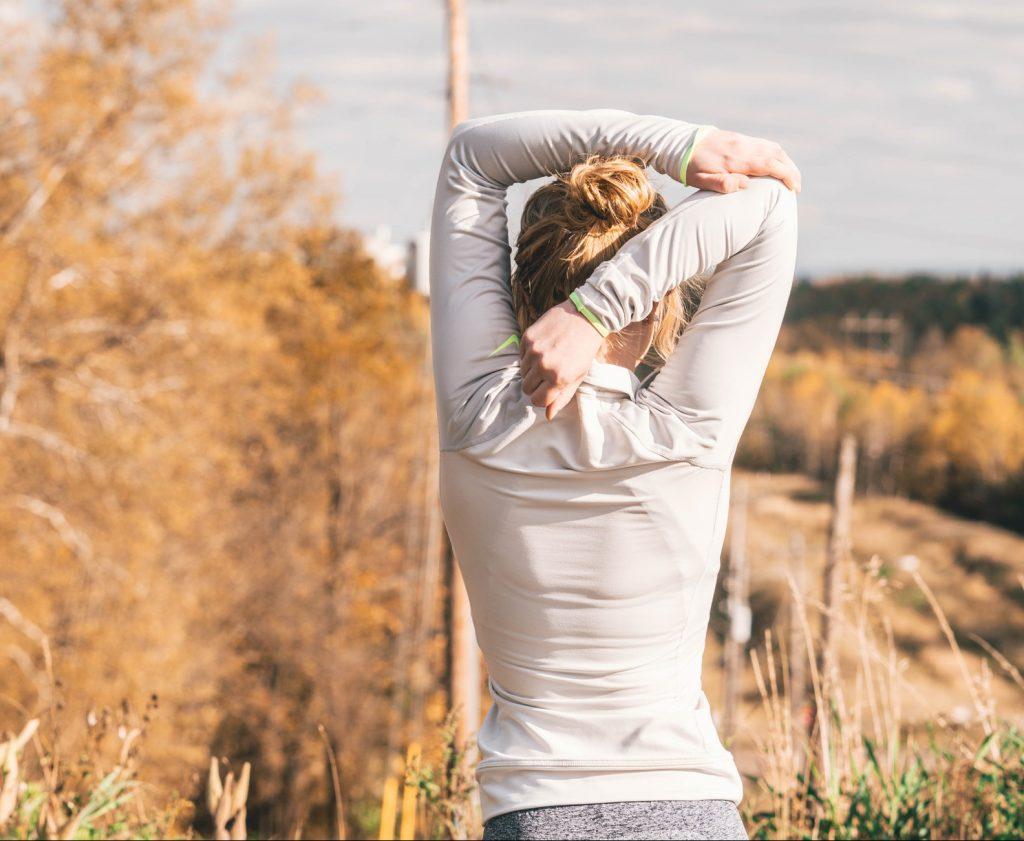 9 Lazy Girl Butt Exercises