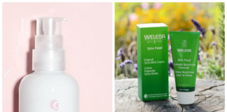 9 Budget Friendly Skincare Products That Really Work