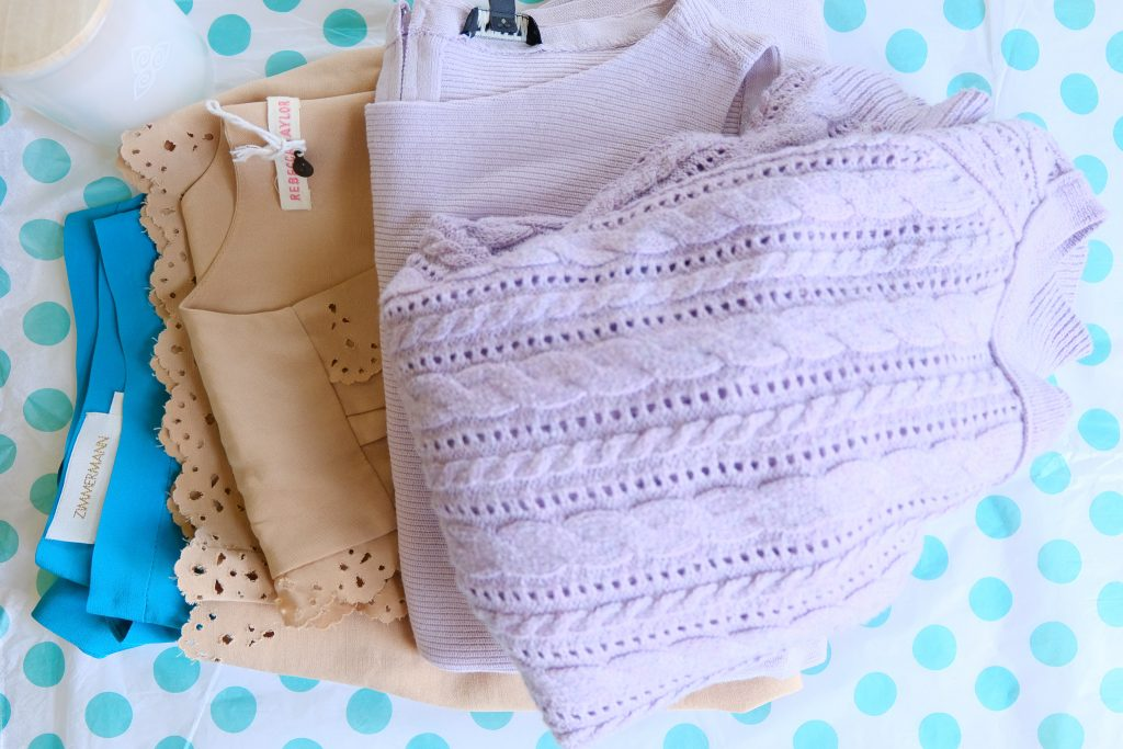 Cutest Clothes From thredUP
