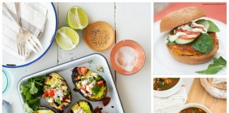 17 Cheap Meals for Broke People