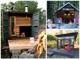 12 DIY Backyard Shed Ideas You Won't Believe